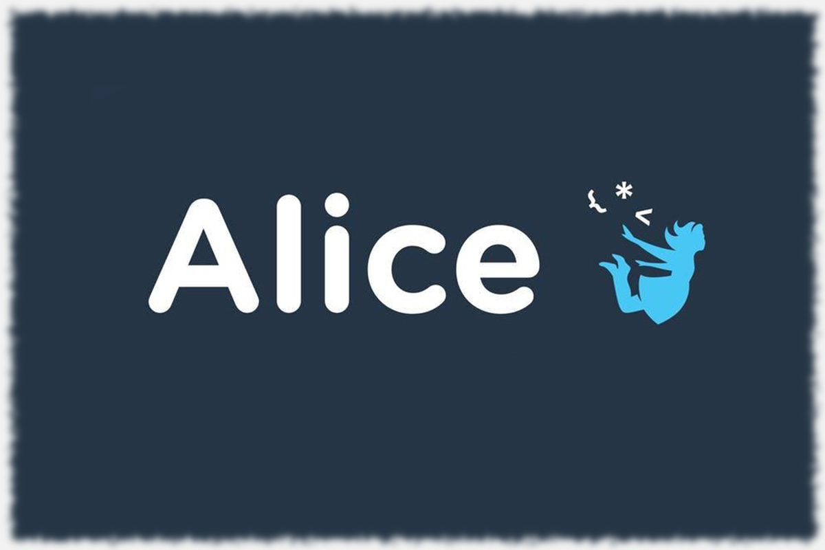 dif____Alice-1.png