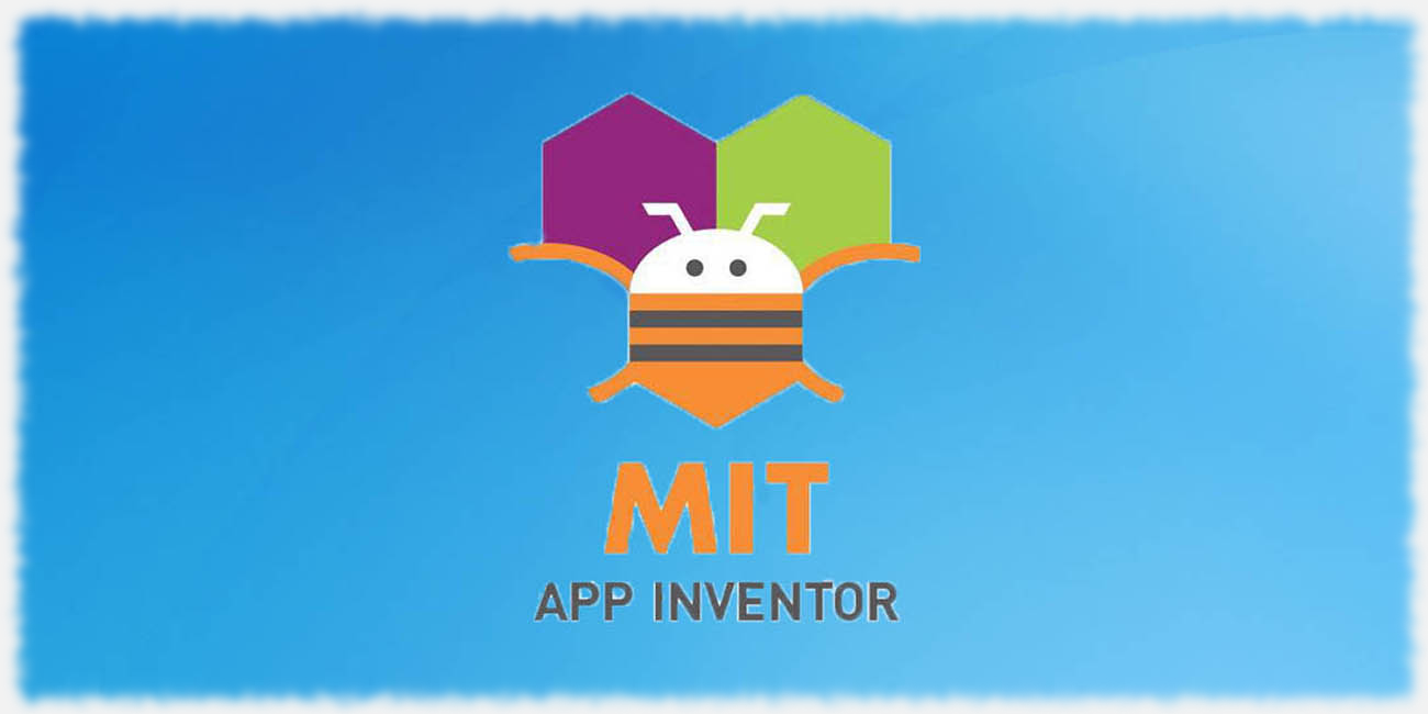 dif____ApppInventor.png